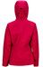 Marmot W's Spire Jacket Persian Red